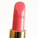 Chanel Badine (154) Rouge Allure Luminous Intense Lip Colour
