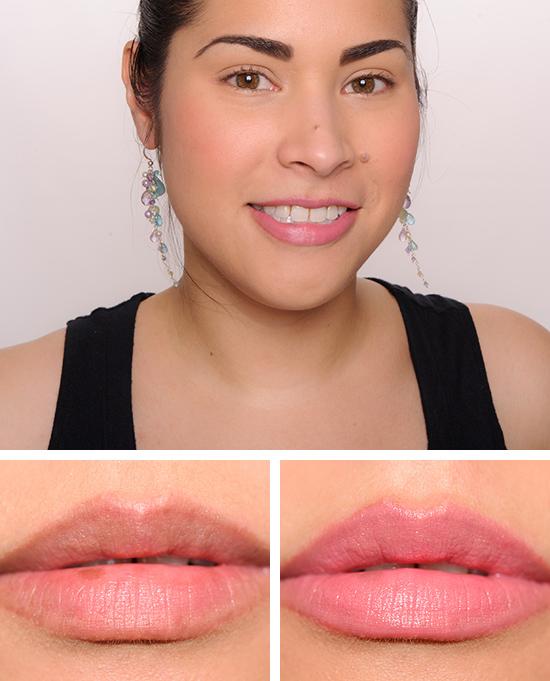 Chanel Badine (154) Rouge Allure Lipstick