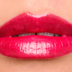 Chanel Crazy Fuchsia (194) Levres Scintillantes Glossimer