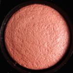 Chanel Tisse Fantaisie #1 Multi-Effect Eyeshadow