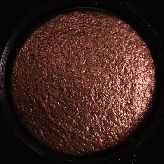 Chanel Tisse Fantaisie #4 Eyeshadow