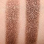 Chanel Tisse Fantaisie #4 Multi-Effect Eyeshadow