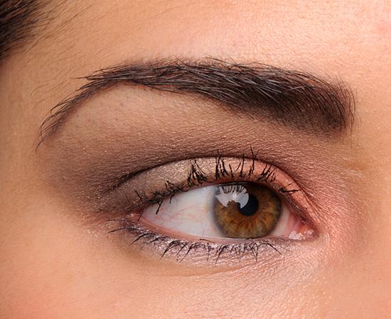 Chanel Tisse Fantaisie (236) Les 4 Ombres Eyeshadow Quad