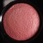 Chanel Tisse Paris #3 Multi-Effect Eyeshadow