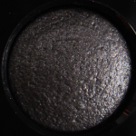 Chanel Tisse Paris #4 Multi-Effect Eyeshadow