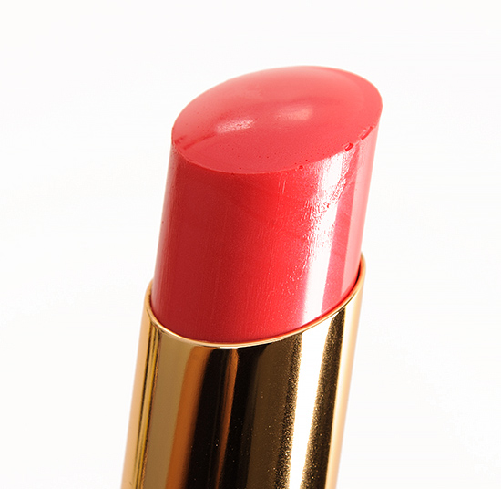 Chanel Desinvolte (97) Rouge Coco Shine Hydrating Sheer Lipshine