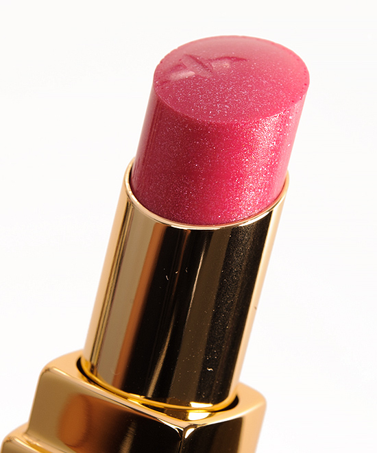 Chanel Etourdie (98) Rouge Coco Shine
