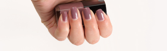 Chanel Tenderly (641) Le Vernis Nail Colour