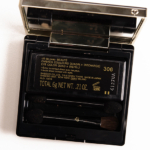 Cle de Peau Silver Eclipse (306) Eyeshadow Quad