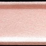 Cle de Peau Silver Eclipse #1 Eyeshadow
