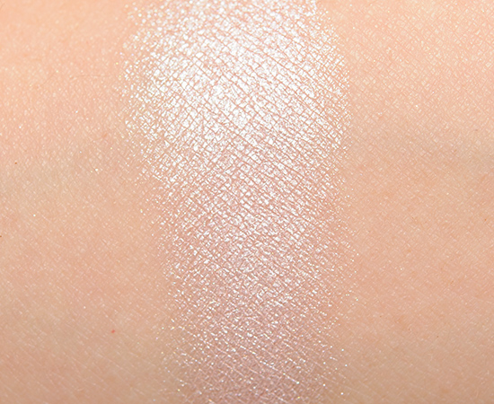 Cle de Peau Silver Eclipse #1 Eye Color