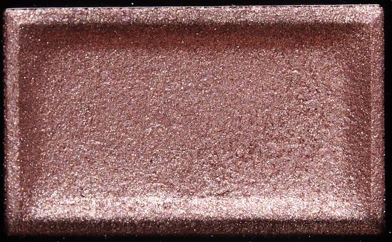 Cle de Peau Silver Eclipse #2 Eyeshadow