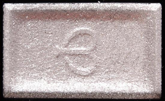 Cle de Peau Silver Eclipse #3 Eyeshadow