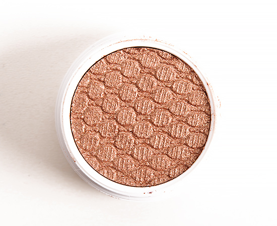 ColourPop Amaze Super Shock Shadow