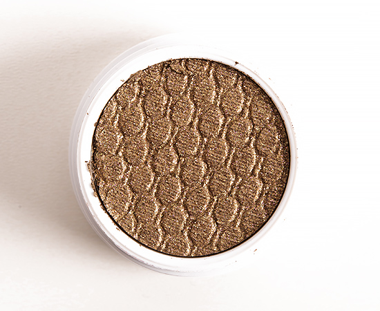 ColourPop Amira Super Shock Eyeshadow