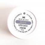 ColourPop Bae Super Shock Shadow