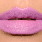 Colour Pop Brills Lippie Stix
