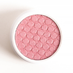 Colour Pop Bubbly Super Shock Shadow
