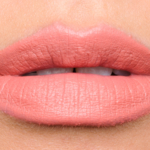 Colour Pop Button Lippie Stix