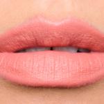 ColourPop Button Lippie Stix