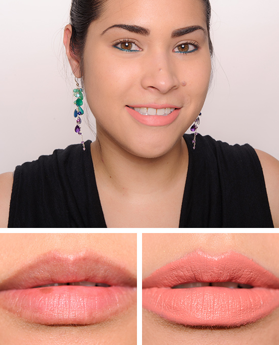 ColourPop Button Lippie Stix