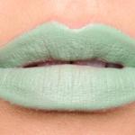 Colour Pop Charm Lippie Stix