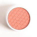 Colour Pop Cheeky Super Shock Shadow