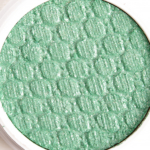 Colour Pop Chipper Super Shock Shadow