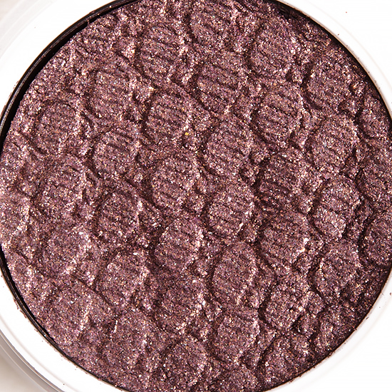 ColourPop Cricket Super Shock Shadow