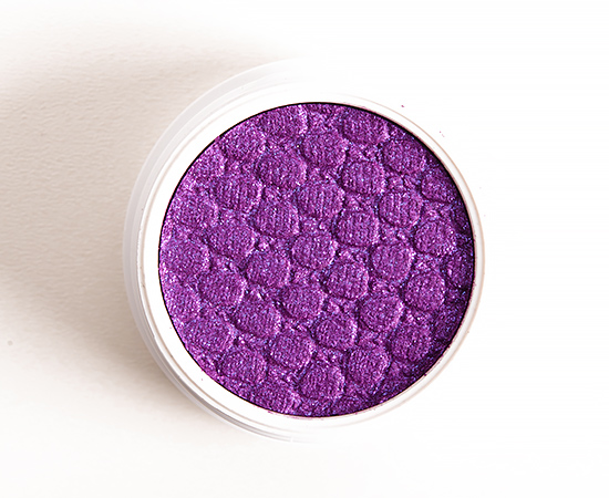 Colour Pop Dare Super Shock Shadow