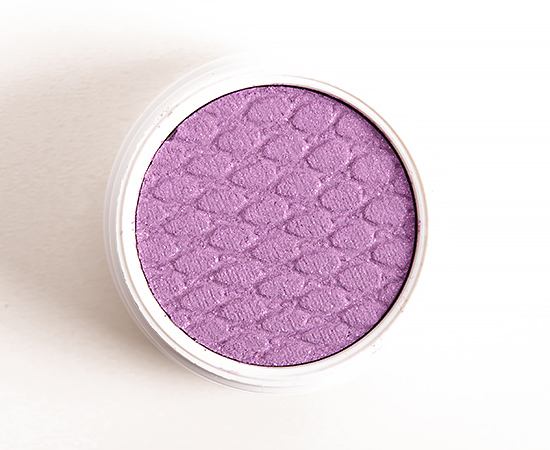 ColourPop Dasher Super Shock Shadow