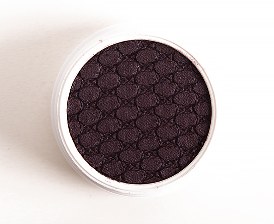 Colour Pop Doe-a-Deer Super Shock Shadow