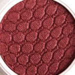 Colour Pop Drift Super Shock Shadow