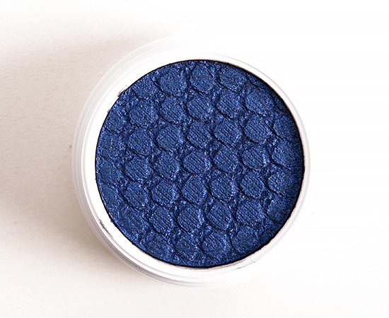 Colour Pop Etiquette Super Shock Shadow