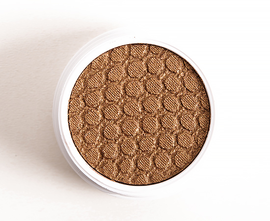 ColourPop Eve Super Shock Shadow