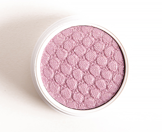 ColourPop Eye Candy Super Shock Shadow