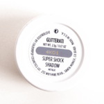 Colour Pop Glitterati Super Shock Shadow