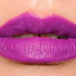 Colour Pop Grind Lippie Stix
