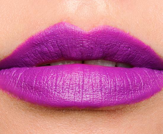 ColourPop Grind Lippie Stix