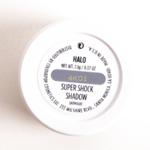 Colour Pop Halo Super Shock Shadow