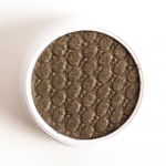 Colour Pop Hammered Super Shock Shadow