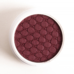 Colour Pop Hustle Super Shock Shadow