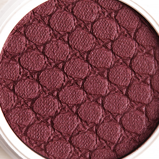 ColourPop Hustle Super Shock Shadow