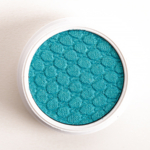 ColourPop Ibiza Super Shock Shadow