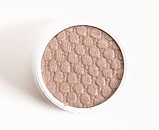 ColourPop I Heart This Super Shock Shadow