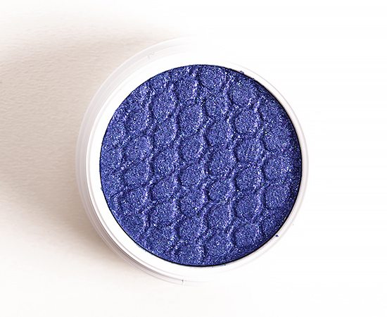Colour Pop Kimono Super Shock Shadow