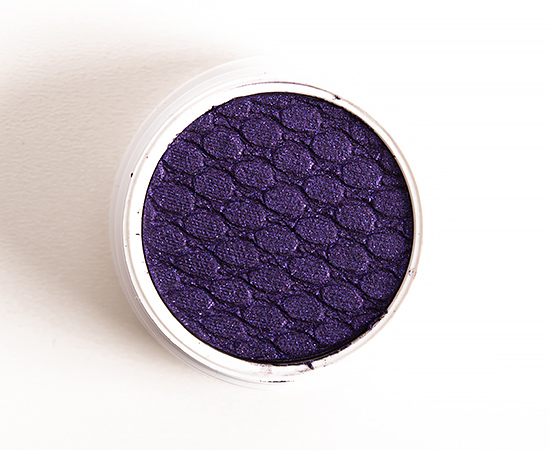 ColourPop Lace Super Shock Shadow