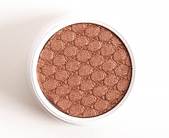 ColourPop La La Super Shock Shadow