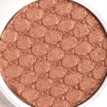 Colour Pop La-La Super Shock Shadow