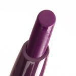 Colour Pop Leather Lippie Stix